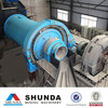Ball Mill,Grinding Machine.Ball Mill Prices,Wet Ball Mill.