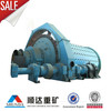 Hot Sale Ball Mill,Grinding Mill,Grinder Machine