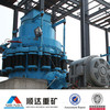 Spring Cone Crusher,Mine Cone Crusher