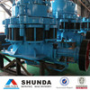 Symons Cone crusher,Gold Crusher,Crusher like HP