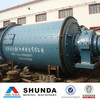 Stone Grinder,Professional Ball Mill Manufacturer,Wet Grinding Ball Mill