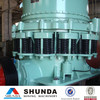 China Mining Manufacturer, Jaw Crusher,Cone Crusher,Ball Mill,etc.