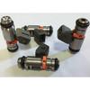IWP048 Weber fuel injector gasolien auto injector manufactorer maker producer