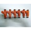 Bosch gasolina injectors 0 0 280 156 034 PSA Citroen , Xsara mk2 , Berlingo Peugeot Citroen injector 9650764780