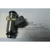 wp 095 Iwp095 injectors nozzles Fiat car gasoline injectors EFI