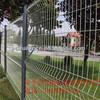Wire Mesh Fence(Ai Rui Fence)