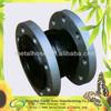Promotion! rubber hose joints (professional manufacturer)
