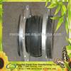 rubber hose joints (professional manufacturer)