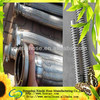 good quality of stainless steel metal hose for winery /brewery/distillery