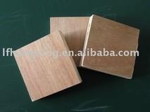 12mm okume blockboard