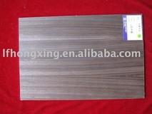 HX-F009Fancy Plywood