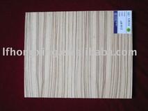HX-F008Fancy Plywood
