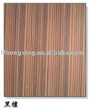 HX-F005Fancy Plywood