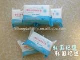 JN Baby Soap of Korean JIEN Bio Technology Company