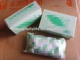 FL-041 Natural origin soap