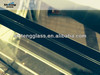 Safety Tempered Laminated Handrails Glass