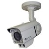 IR bullet camera(varifocal lens)
