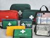 First Aid Bag /Box /Kit