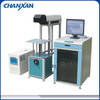 Suzhou Chanxan factory lowest price laser marking device your best choice