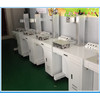 30w factory lowest price laser marking machine