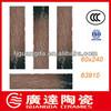 60x240 ceramic wall tiles in competiitve price,