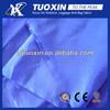 Shine Nylon Taffeta/Breathable PU Coated Ripstop Nylon Taffeta Fabric