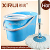 easy go mop patent 360 spin mops hot sale floor mops (XR18)