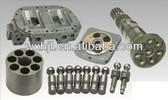 Hitachi HPV105 TRAVEL MOTOR hydraulic piston pump parts