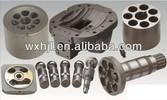 Hitachi HPV135 hydraulic piston pump parts