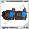Rexroth A10V piston pump