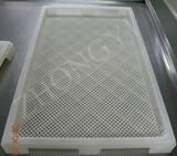 Softgel Drying Tray