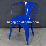 Alibaba 2014 Garden CAST Iron chairs /Outdoors Chairs/Metal chairs