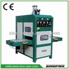 High frequency hot sale welding equipment supply