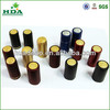 2014 new arrival heat shrink wrap caps for wine bottles