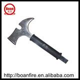 Fire axe fire safety axe
