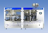 Bottle Water Filling Machine(12000B/H Filling Machinery)