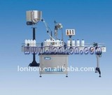 XG Automatic Capping Machine(Capping Machinery)