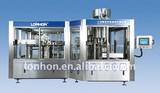 QGF 15000 Liquid Filling Machine