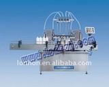 ZG Automatic Linear Filling Machine (Bottle Filling Machine)