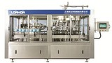 1 Gallon Filling And Capping Production Line
