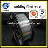 Leigong 1.6mm welding filler wire /flux cored wire