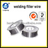 Leigong 1.6mm welding filler wire /flux cored wire for hardfacing