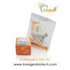 pEASY-T5 Zero Cloning Kit