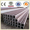 EN S275 J0H steel tube, thick wall steel tube