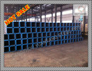 200mm diameter steel pipe,thick wall seamles square steel pipe