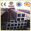S355 square steel tube , square pipe , square steel pipe