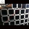 LSAW steel tube , S355 J0H J2H JRH , S355 steel pipe
