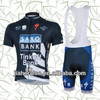 racing cycling wear bike jersey and bib shorts canada cycling jerseys