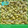 Shine Skin Pumpkin Seed Kernels for high quality