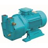 SK-0.3 water ring vacuum pump for chemical industry